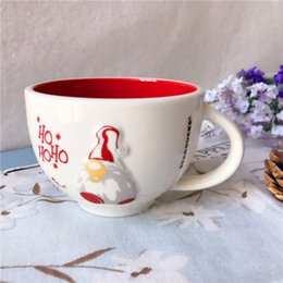 Starbucks Christmas Mugs Australia | New Featured Starbucks ...