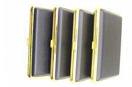 $enCountryForm.capitalKeyWord Australia - Pyrex Glass Vape Pen 92A3 Gold 510 oil Cartridges Vaporizer Dual Coil with 510 bud touch botton control Battery with ceramic coil