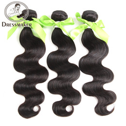 Discount best quality remy hair extensions 2017 best quality best quality brazilian hair mongolian malaysian brazilian indian peruvian body wave hair extension unprocessed human virgin hair weave pmusecretfo Gallery