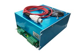 Power Supply Laser UK - Reci DY10 80W C02 laser power supply for laser engrave machine. 80w power box for Reci W2 s2 laser tube