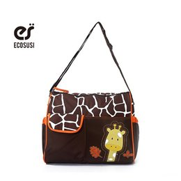 7cf9a7d400ee Buy baby bags brands   OFF64% Discounted