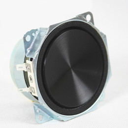 online shopping inch Ohm W speaker bass louderspeaker empty cabinet surround speakers accessories good audio sound for LG