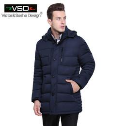 Men S Casual Coats Designs Online | Men S Casual Coats Designs for ...