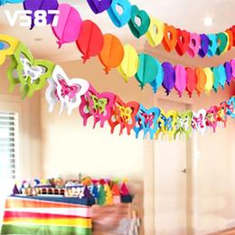 Happy Birthday Room Decorations Suppliers Best Happy Birthday