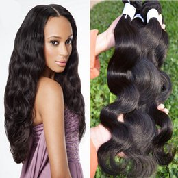 Grace hair extensions online grace hair extensions for sale 7a peruvian virgin hair bundles extensions body wave hair weaves peruvian human hair bundles grace products deal 8pcs lot pmusecretfo Image collections