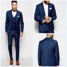 Shop Gray Vest Suit Wedding Groomsmen UK | Gray Vest Suit Wedding ...