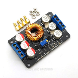 $enCountryForm.capitalKeyWord NZ - DC DC Converter BUCK Step-down Converter IN 16-40V TO 1.0-12V 6A Power Supply free shipping