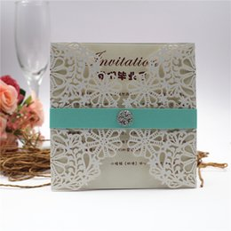 New Design Invitation Card Online Shopping New Design Invitation