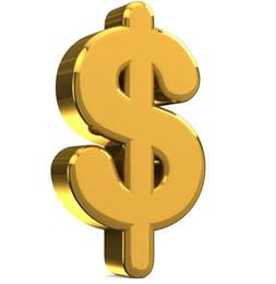 suprimentos de fãs, suprimentos de ventilador pode ser personalizado em lotes, pode ser personalizado de acordo com exigências não podem ser comprados separadamente em Promoção