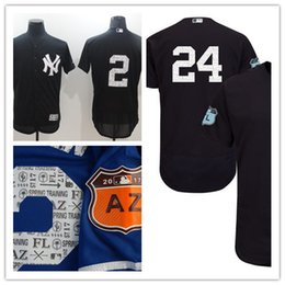 a9595e65672 ... Green Celtic Flexbase Authentic Collection Stitched MLB Jersey ...  Custom 2017 Spring Training New York Yankees baseball jerseys any name  number Aroldis ...