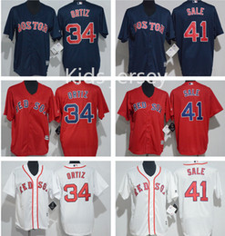 252ff2636 red sox road jersey- HIS LLC