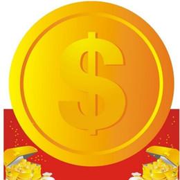Оплата за другую, другие игрушки или дополнительную плату различные стоимость доставки--Mandystore2009