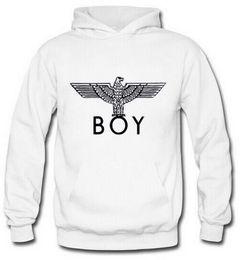 4abe3620e0d Boy London Eagle Hoodie Online Shopping | Boy London Eagle Hoodie ...