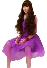 $enCountryForm.capitalKeyWord NZ - sex dolls for men, 50% Discount virgin vagina set up with doll real doll,sex mannequin love doll adult