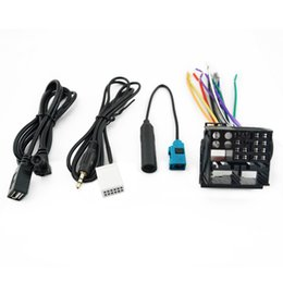 leewa car stereo head unit wiring harness car stereo oem nz buy new car stereo oem online from best car stereo wiring harness connectors at cos-gaming.co
