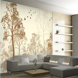 metallic paint for wallsMetallic Paint For Walls Online  Metallic Paint For Walls for Sale