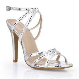 Shop Gold Snake Sandals UK | Gold Snake Sandals free