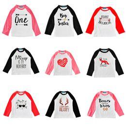 2ddb2d5c311c Baby Boy Cartoon Character T Shirts Online Shopping
