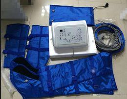 $enCountryForm.capitalKeyWord NZ - air pressure leg massage machine,air pressure body slimming suit,pressotherapy lymphatic drainage