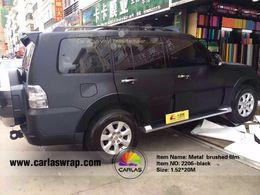 Custom Graphics For Cars Online Custom Vinyl Graphics For Cars - Graphics for cars online