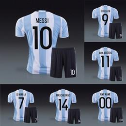 best service 0c523 cd9ae Football Lionel Messi Canada | Best Selling Football Lionel ...