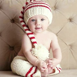 Cool Baby Boy Clothes Newborn Nz Buy New Cool Baby Boy Clothes
