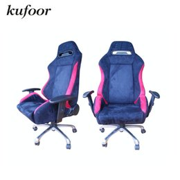 racing seat chairs nz buy new racing seat chairs online from best