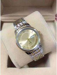 $enCountryForm.capitalKeyWord Australia - Free shipping Mechanical Mens Watches Automatic Genuine Wrist Watch A81