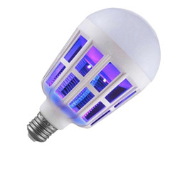 household lighting fixtures. discount household lighting fixtures wholesale 9 15w mosquito led night light electric insect repellent t