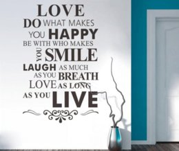 Discount New Home Quotes New Home Quotes On Sale At DHgatecom - Happy new home quotes