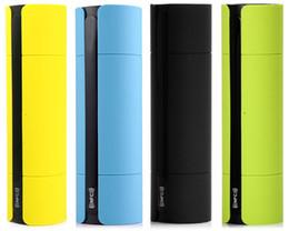 $enCountryForm.capitalKeyWord NZ - MOQ:10PCS Portable NFC FM HIFI Bluetooth Speaker Wireless Stereo Loudspeakers Super Bass Smart Touch Button Sound Box Handsfree