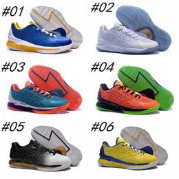 d81bd5d0e1b3 stephen curry shoes 2.5 kids silver cheap   OFF42% The Largest Catalog  Discounts