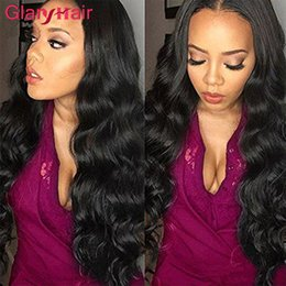 Wholesale Items Sold Australia - 2017 New Arrival Best Selling Items Mink Brazilian Body Wave Human Hair Weave Bundles Peruvian Body Wave Wavy Remy Hair Extensions Wholesale