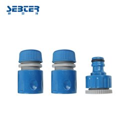 Chinese  Wholesale- Bettr plastic water pipe connector water standard set manufacturers