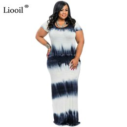 Short Sleeve Plus Size Maxi Dresses Online Shopping | Short Sleeve ...