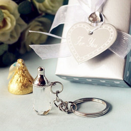Discount Men Wedding Collection 2017 Men Wedding Collection on
