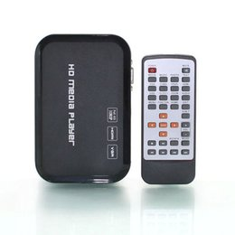 $enCountryForm.capitalKeyWord Australia - Wholesale- Free Shipping!3D 1080P HD Media player,support Blueray HDMI,VGA,AV,MKV,H.264 SD MMC USB external hdd media player