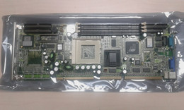 good intel NZ - original ADVANTECH PCA-6179V industrial control Industrial Card 100% tested working,used, in good condition