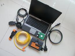 $enCountryForm.capitalKeyWord UK - icom a2 b c for bmw icom with laptop +hdd 500gb + d630 laptop (4g) ready to work 3in1 programming & diagnostic