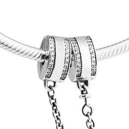 La braceLet online shopping - Sterling Silver Jewelry Beads For jewelry Making DIY Fit Pandora Bracelets PerLas Charms PerLes Pour La FaBriCation De BijOux