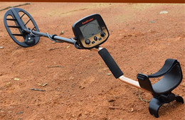 $enCountryForm.capitalKeyWord Canada - Hot metal detector professional metal detector FS2 underground metal detector with high sensitivity and LCD display of gold
