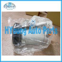 Großhandel DCW17BE Auto A / C Kompressor für Nissan Skyline GT-R BNR32 92600-05U14 506031-0119 506031-0120 92600-05U10