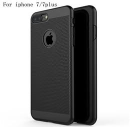 e4479a6f55aa Apple Iphone Net Online | Apple Iphone Net Online en venta en es ...