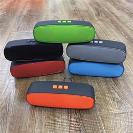 $enCountryForm.capitalKeyWord Australia - New Water Cube Bluetooth Speaker H-966 Outdoor Audio Mini Sound Bass Subwoofer Wireless Card Radio,Good Sounds Speaker