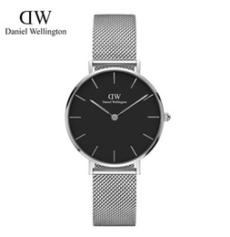 Shop Watches Brands List Uk Watches Brands List Free Delivery To