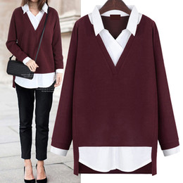 Types Long Sleeve Shirts Suppliers | Best Types Long Sleeve Shirts ...