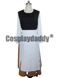 Cinderella anime online shopping - dream come ture Cinderella Costume dress Custom Princess Cosplay Costume