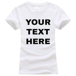 Best T Shirt Designs Suppliers | Best Best T Shirt Designs ...