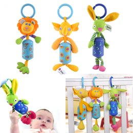 Toys For Babies Months Old Online Shopping Toys For Babies Months