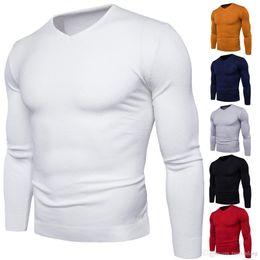 Pure White Cashmere Sweater Canada | Best Selling Pure White ...